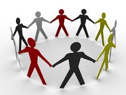 پاورپوینت نقش استراتژیک منابع انسانی در موفقیت سازمان
