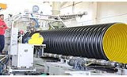 طرح توجیهی تولید لوله های اتلین، پلی پروپیلن و اتصالات