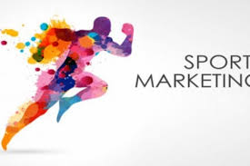 پاورپوینت بازاریابی ورزشی در قایقرانی
