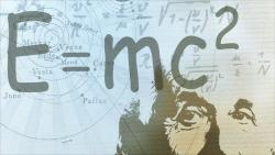 دانلود تحقیق کشف انرژی اتمی