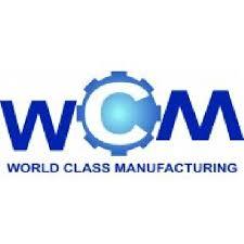 پاورپوینت تولید در کلاس جهانی